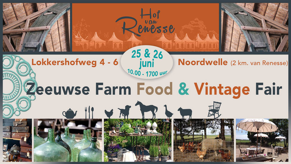 zeeuwse-farm-food-vintage-fair