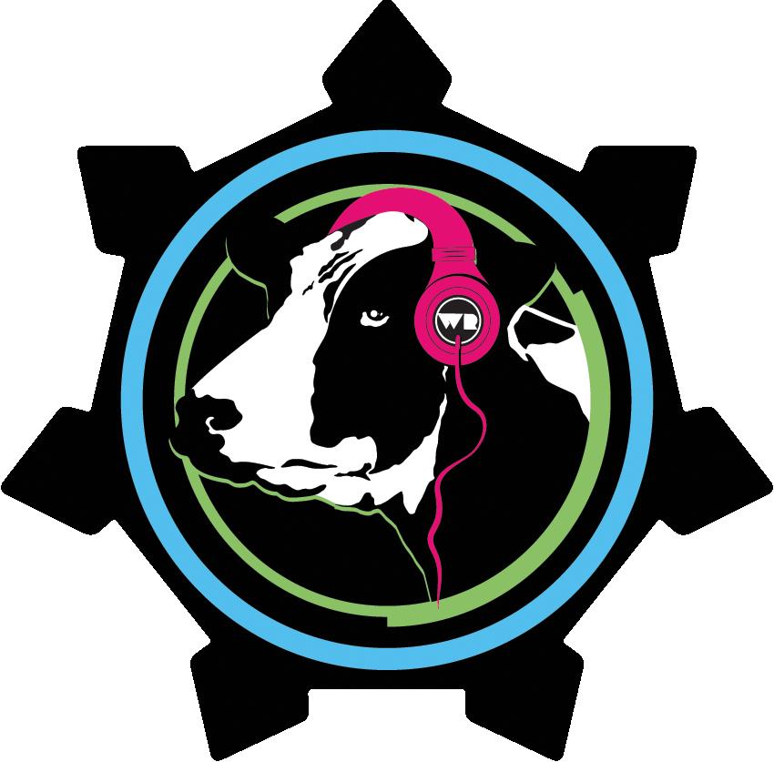 Weitjerock-logo-eej-magazine-nieuw