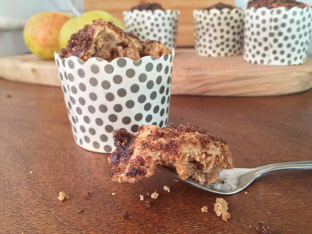 appel-muffin-life-is-like-a-pie-recept-eej-magazine-3