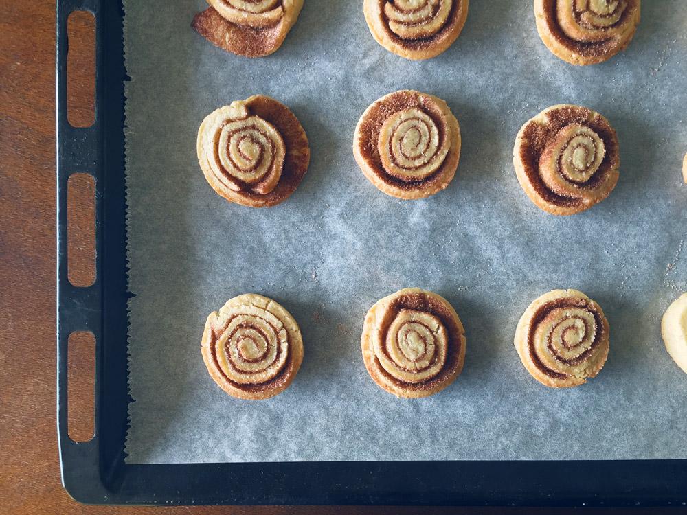 cinnamon-bun-kaneel-koekjes-eej-magazine-2