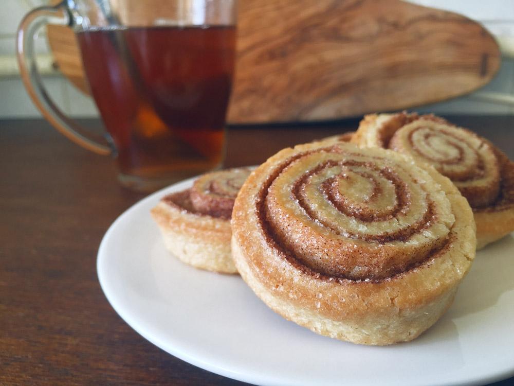 cinnamon-bun-kaneel-koekjes-eej-magazine-3